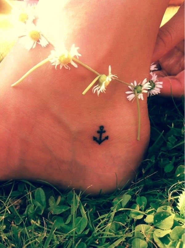 56090916-anchor-tattoos