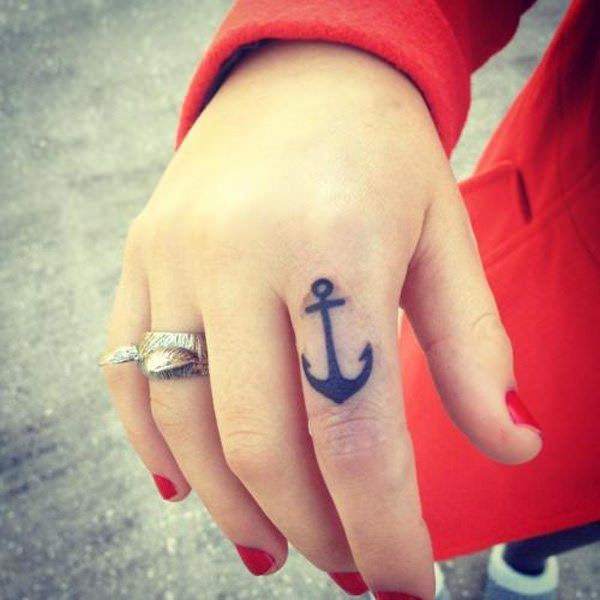 58090916-anchor-tattoos