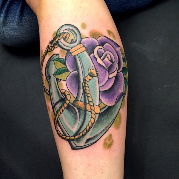 64090916-anchor-tattoos