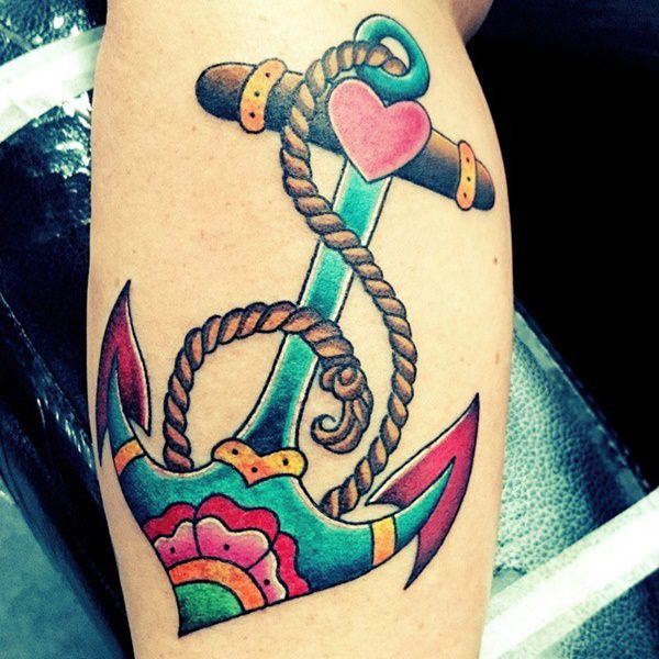 7090916-anchor-tattoos