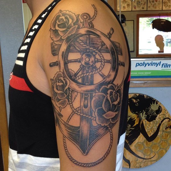 83090916-anchor-tattoos