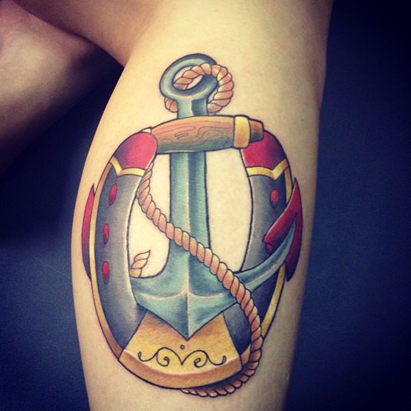 90090916-anchor-tattoos