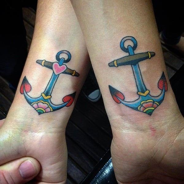 9090916-anchor-tattoos