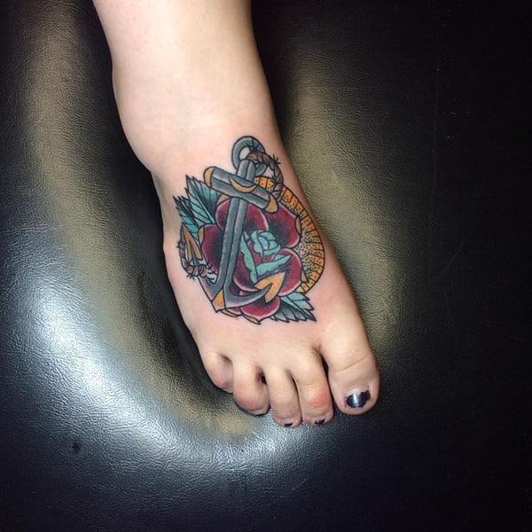 94090916-anchor-tattoos