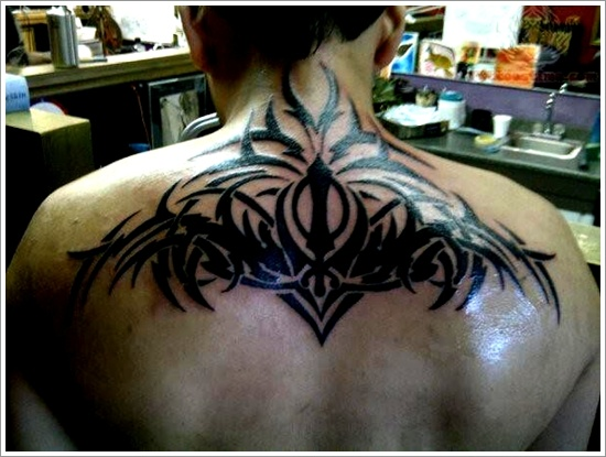 Religious Tattoo Designs (1)