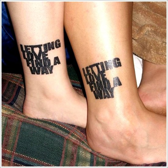 tattoo designs for couples (1)