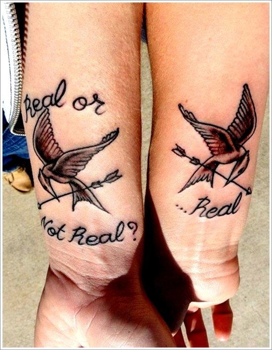 tattoo designs for couples (20)