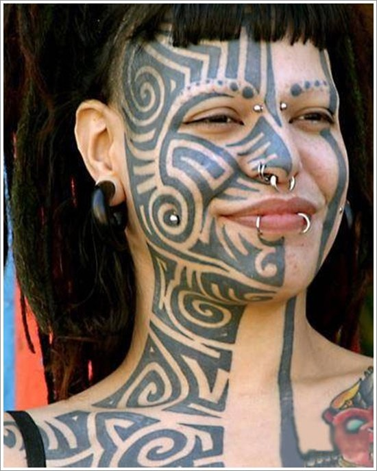 face tattoo designs (16)