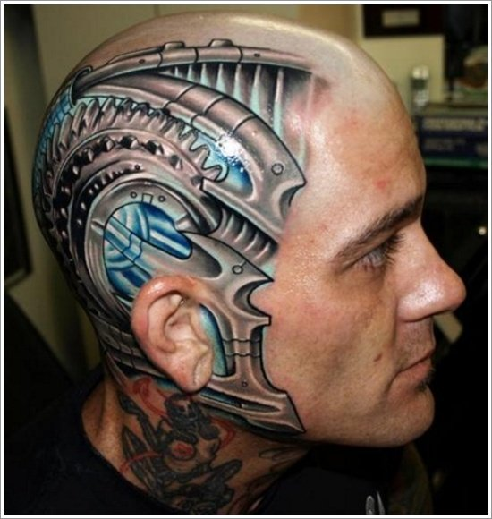 face tattoo designs (25)