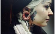face tattoo designs (37)