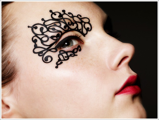 face tattoo designs (5)