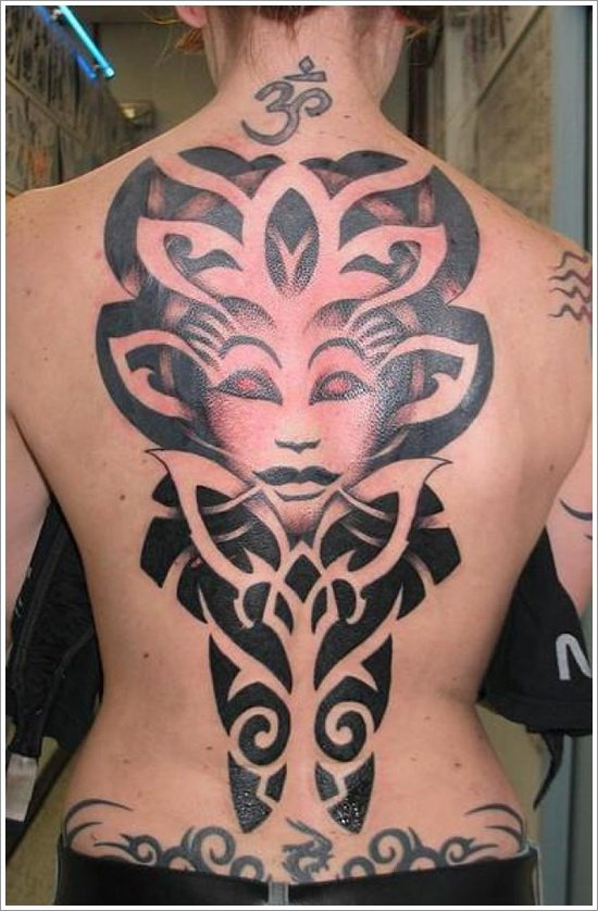 japanese tattoo designs (12)