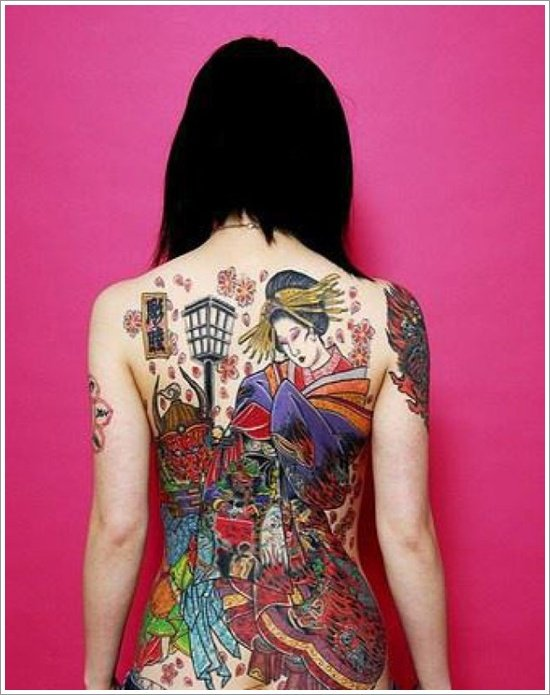 japanese tattoo designs (13)