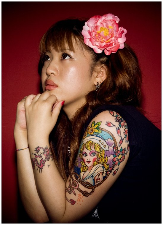 japanese tattoo designs (14)