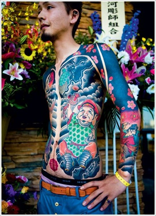 japanese tattoo designs (16)