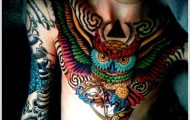 japanese tattoo designs (17)
