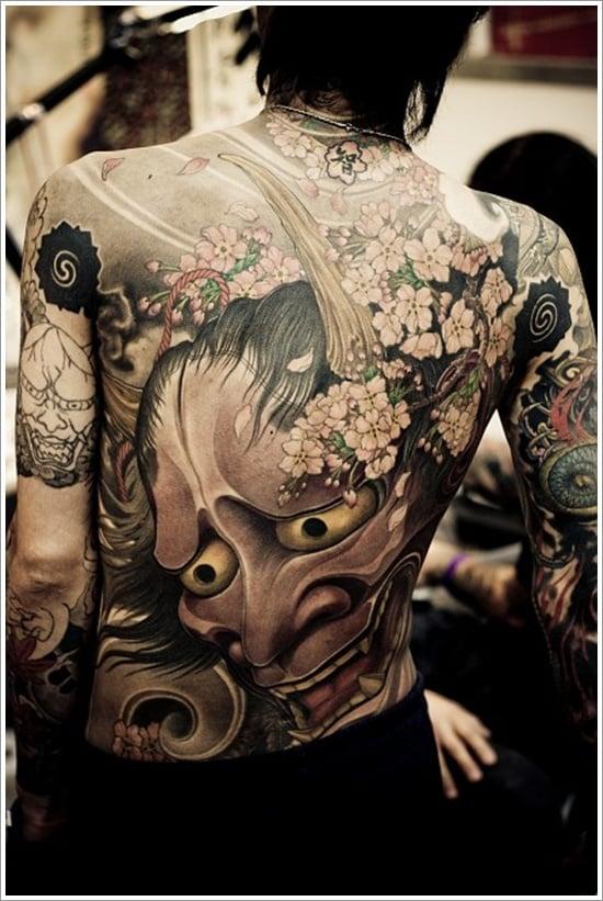 japanese tattoo designs (19)