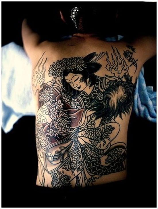 japanese tattoo designs (21)