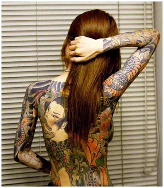japanese tattoo designs (24)