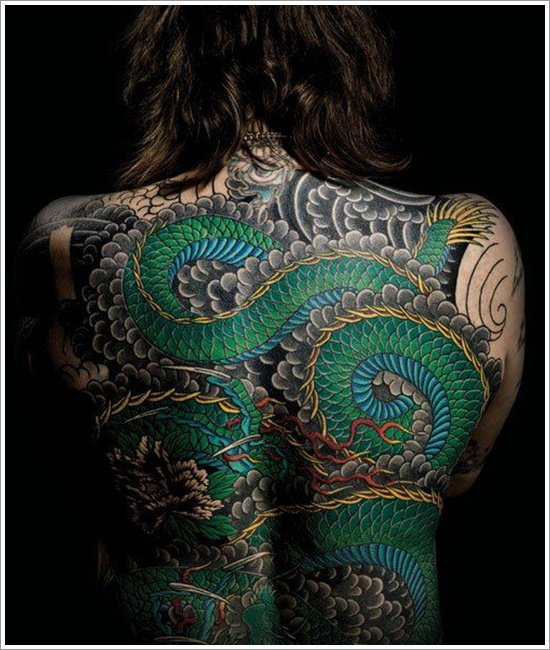 japanese tattoo designs (27)