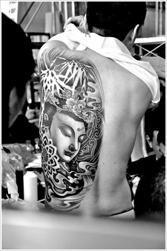 japanese tattoo designs (28)
