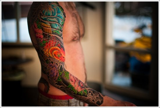 japanese tattoo designs (37)