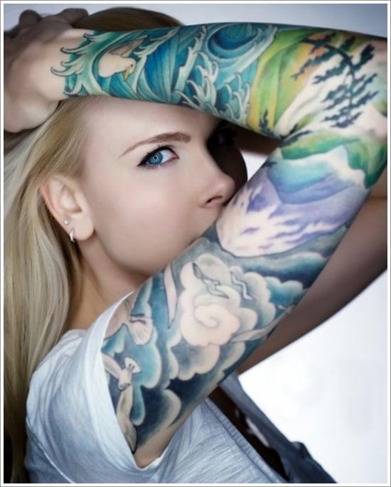 japanese tattoo designs (39)