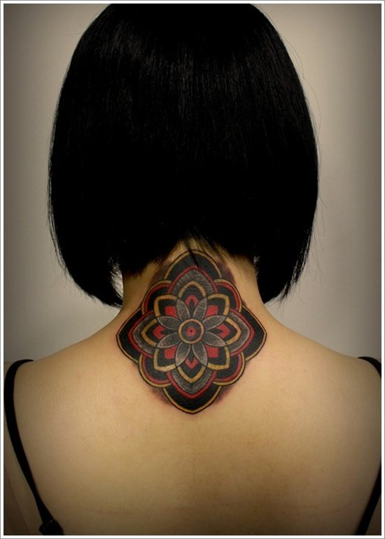 japanese tattoo designs (42)