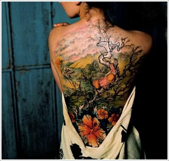 japanese tattoo designs (44)