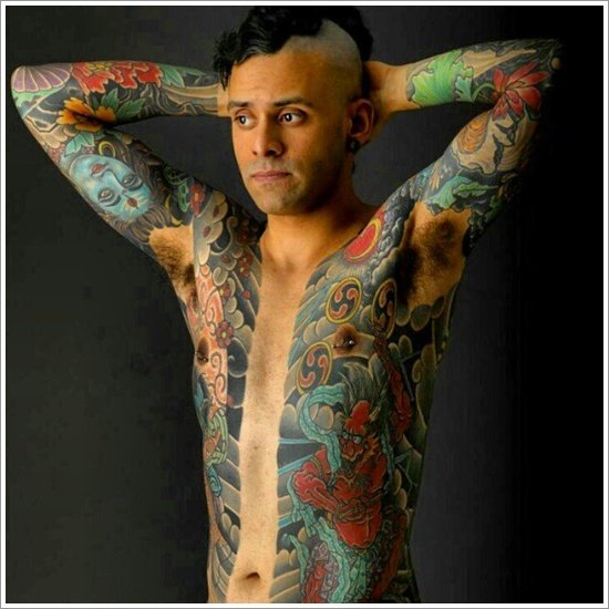 japanese tattoo designs (7)