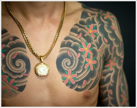 japanese tattoo designs (8)