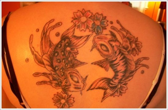 koi fish tattoo designs (14)