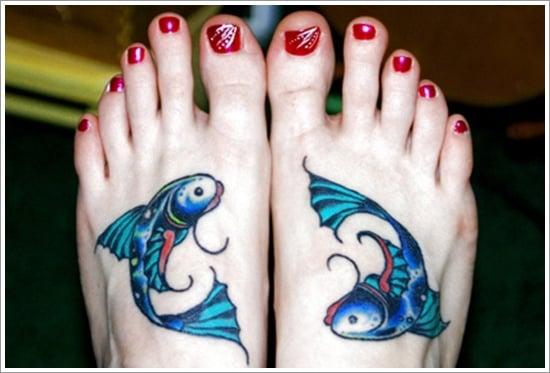 koi fish tattoo designs (23)