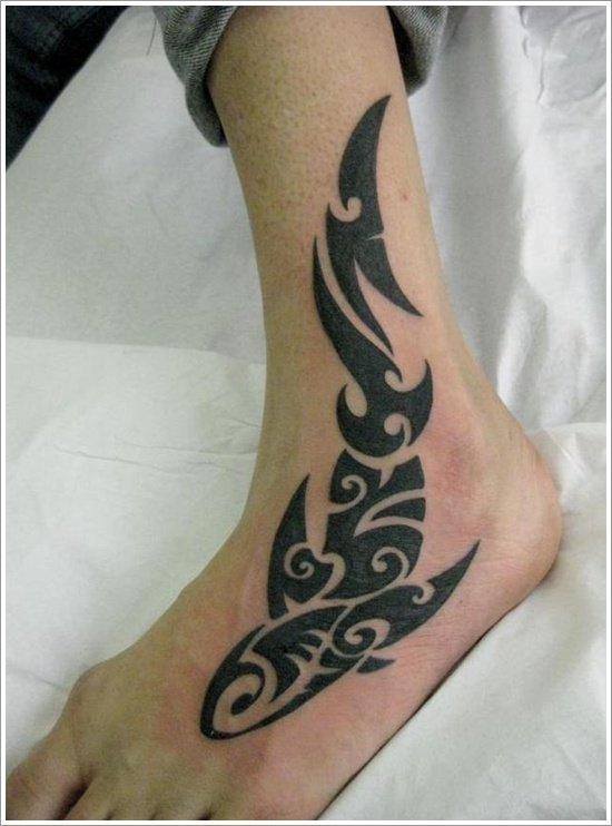 koi fish tattoo designs (27)