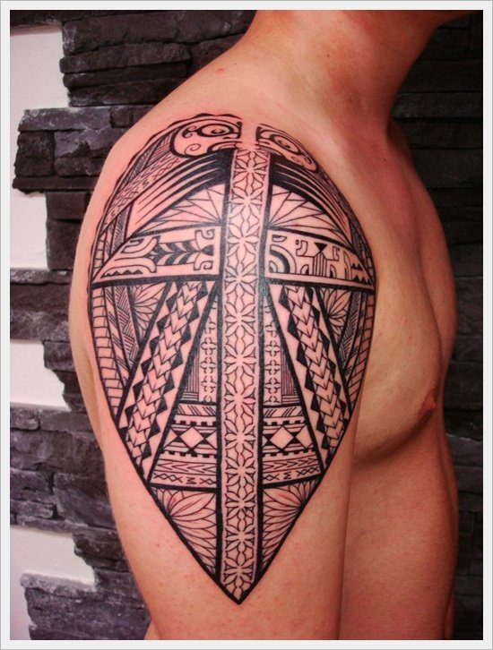 tribal tattoo designs for arms (22)