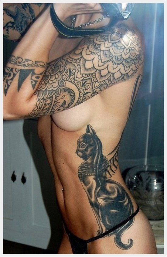 tribal tattoo designs for arms (38)