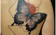 10-Typical Tattoo Designs