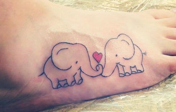 12200916-elephant-tattoos
