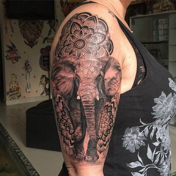 17200916-elephant-tattoos