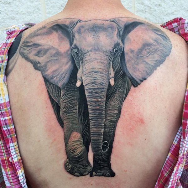 18200916-elephant-tattoos