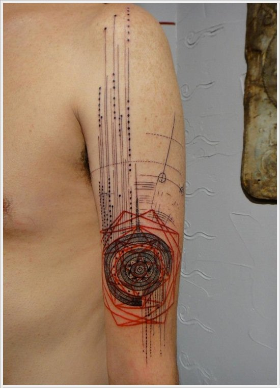 19-Typical Tattoo Designs