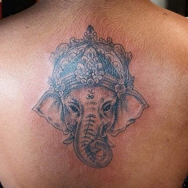 23200916-elephant-tattoos