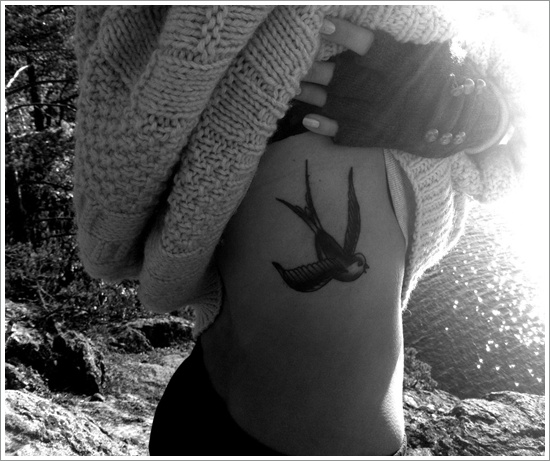 bird tattoo designs (11)