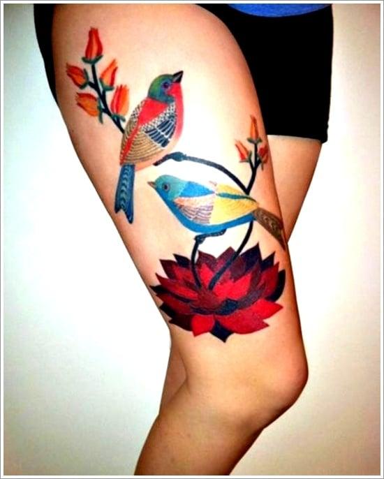 bird tattoo designs (12)