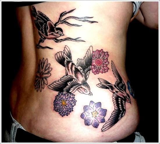 bird tattoo designs (17)