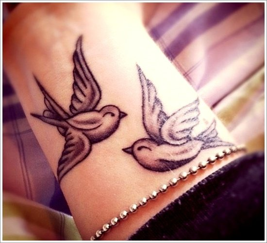 bird tattoo designs (19)