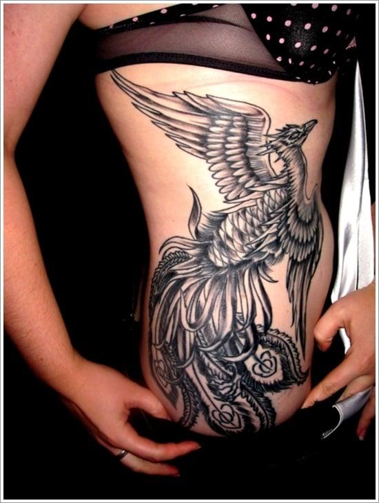 bird tattoo designs (21)