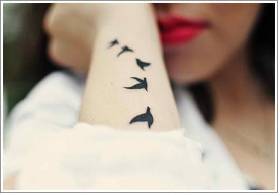 bird tattoo designs (25)