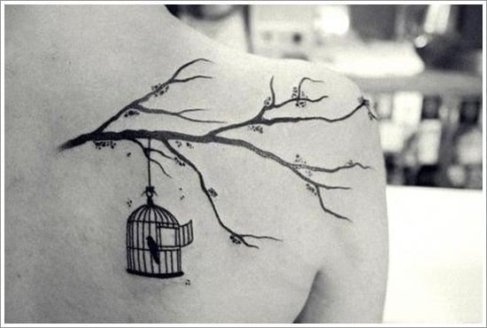 bird tattoo designs (27)