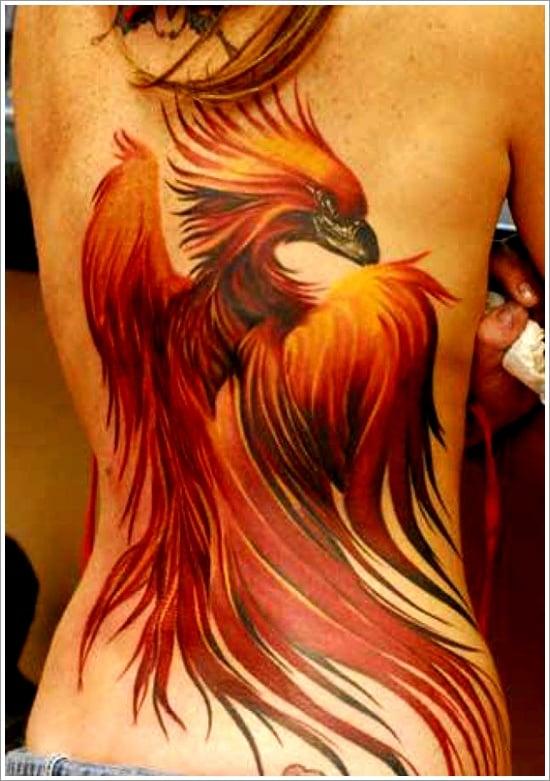 bird tattoo designs (4)